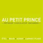 maelig georgelin_au petit prince_salon chocolat lorient