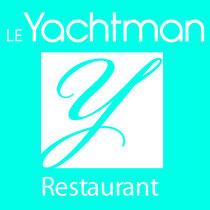La Yachtman