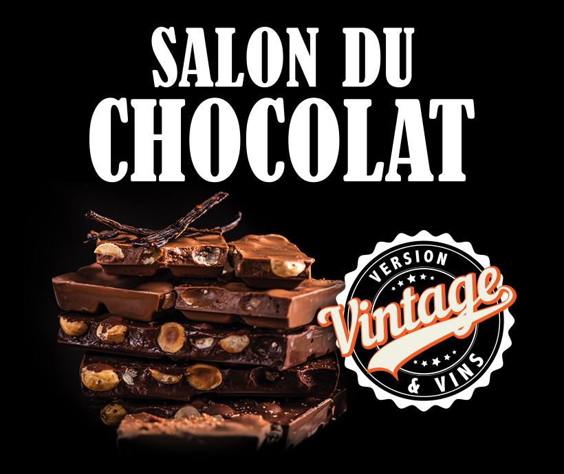 salonduchocolat-vin