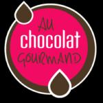 au chocolat gourmand_salon_chocolat_lorient