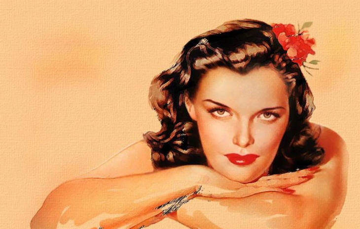 mini_pin_up-2600_730x466_acf_cropped