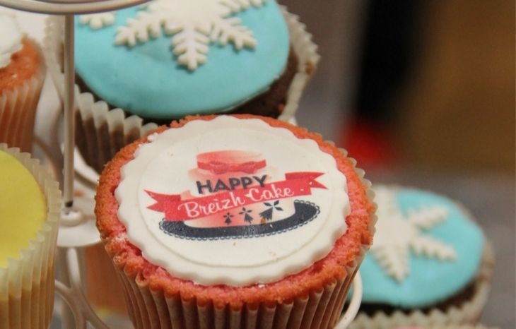 Cup-Cake_730x466_acf_cropped