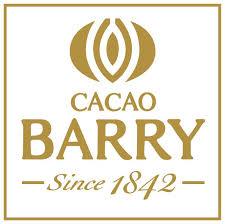 Logo Cacao Barry