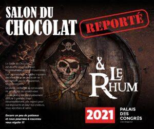 salon chocolat lorient