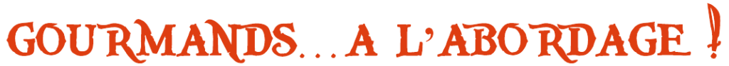 A-labordage-_-orange-1024x113