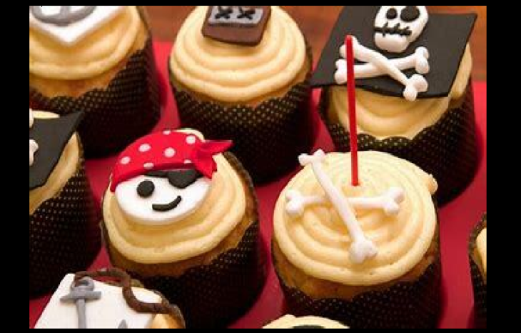 Cupcakes-1-2_730x466_acf_cropped