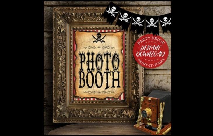Photobooth-2_730x466_acf_cropped-3