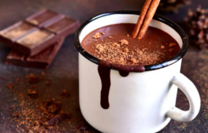 chocolat-chaud_730x466_acf_cropped